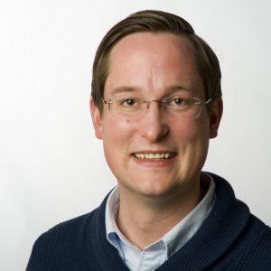 Jan Schaberick